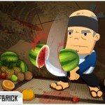 fruit_ninja_2