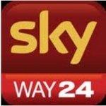 Sky Way24