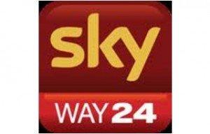 Sky Way 24