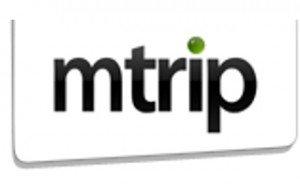 mtrip guide di viaggio