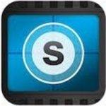 Splice – Video Editor