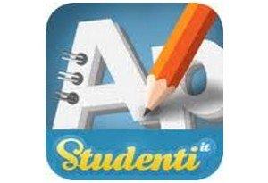 Studenti.it Appunti