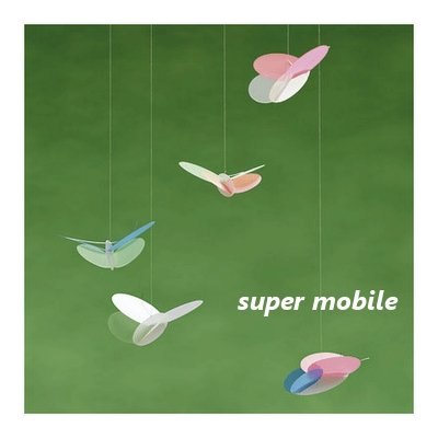 logo supermobile