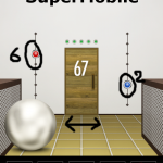 Soluzioni Dooors - room escape game Walkthrough Livello 67