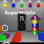 Soluzioni Dooors - room escape game Walkthrough Livello 75