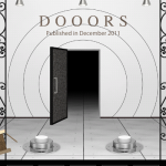 Dooors Room escape game - Livello 80