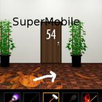 soluzione livello 54