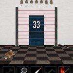 Dooors - room escape game - Esci dalla stanza, gioco per iPhone, iPad