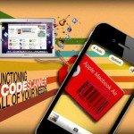 App per leggere i codici a barre (iphone, ipad)