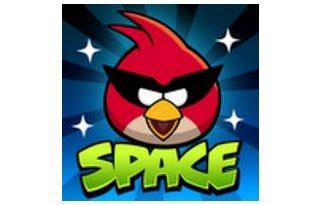 Il sequel del gioco Angry Birds su iphone, Android
