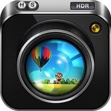 Ritocca le tue foto per iPone, iPad, iPod touch