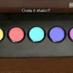 Tutta la soluzione del gioco per iPhone, iPad, iPod