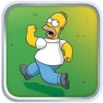 The Simpson: Tapped Out