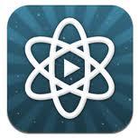 App per rivedere spot del passato (iphone, ipad)