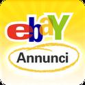 Compra e vendi su ebay per smartphone (iPhone, Android)