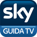Programmi e canali Sky su iphone, ipad, Android
