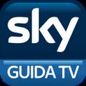 Programmi e canali Sky su iphone, ipad, Android
