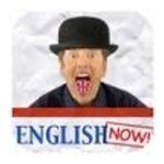 English Now! Impara l'inglese ridendo di John Peter Sloan