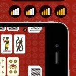La Scopa Pro - App per giocare a scopa su iPhone, iPad, iPod touch