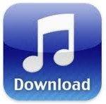 "Scarica music gratis pro ""Free Music Download Pro"""