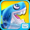 Shark Dash - Nuovo gioco Gameloft disponibile per iphone e Android