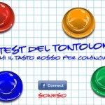 Il Test Del Tontolone - Tutto sul divertente Test,con soluzione iphone