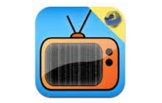 TvForYou - Guarda la TV satellitare dal tuo iphone, ipad, ipod