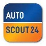 AutoScout24 – Annunci auto e moto gratis