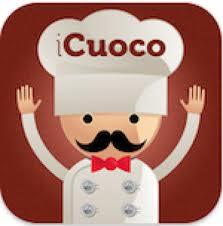 Sfoglia tantissime ricette sul tuo iPhone, iPad (per Pasqua)