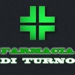 Farmacia di Turno - Trova la farmacia di turno più vicina con un clic