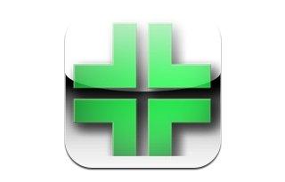 Farmacia di Turno - Trova la farmacia di turno più vicina, per iPhone