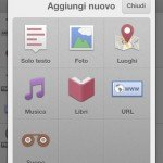 Flava™ - Annota su quest'app i tuoi ricordi, per iPhone, iPad