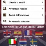 Gioco di Parole in Italiano Angry Words - Guida al gioco tipo scarabeo