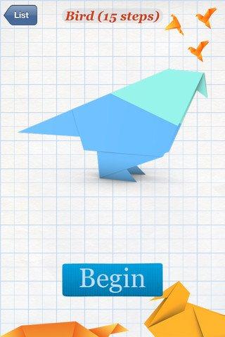 How to Make Origami - Bellissima guida per realizzare origami