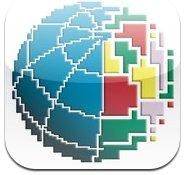 INGVterremoti - Tutte le info sui terremoti, app per iPhone, iPad