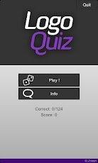 Logo Quiz - Tutta la soluzione completa del gioco per Android
