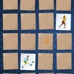 Memory - Classico gioco di memoria con carte per iPhone e iPad