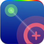 NodeBeat - Applicazione per creare musica direttamente da smartphone