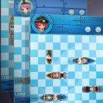 Pirates vs Navy Deluxe - Battaglia navale, app gioco per iPhone, iPad