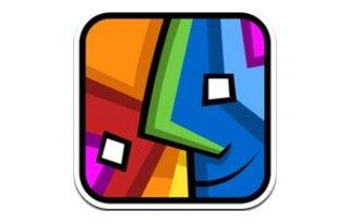 Playface Pro - App per personalizzare foto e video (per iPhone, iPad)