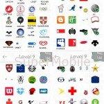 Logos quiz game soluzione