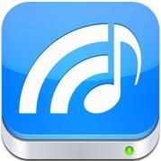 Song Exporter Pro - Trasferisci canzoni da iPhone al PC