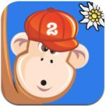 Il Test del Tontolone 2 - Tutti i trucchi del gioco di logica iphone