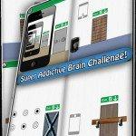 Tutta la soluzione del gioco per iphone e ipad
