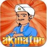 Akinator the Genie - Un vero genio che indovina tutto ciò che pensi