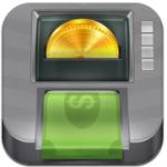 Banca – convertitore di valuta – SuperMobile