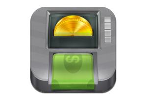 Banca7 – convertitore di valuta – SuperMobile
