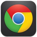 Chrome - Applicazione ufficiale del famoso browser di google