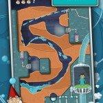 Dov'è il mio Perry? - Nuovo rompicapo Disney, puzzle game iPhone, iPad