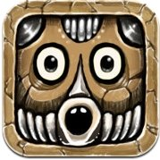 GraviMaze - Tutta la soluzione completa del gioco per iphone, ipad